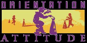 logo d'Orientation Attitude, spécialiste de l'orientation électronique